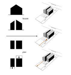 House Daasdonklaan by Zone Zuid Architecten (25)