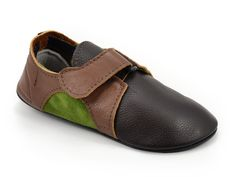 softstar sko barn
