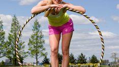 hoop-yourself-slim-opener