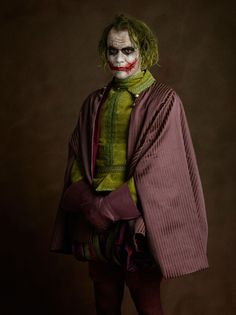 15_07_13_Super Héros Flamands _10_joker_007