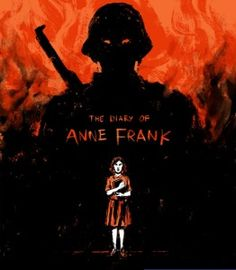 Palace theatre tickets new york city see annie the musical for Anne frank musical