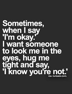 Most 18 motivational quotes for depression . - Most 18 motivational quotes for depression quotes New ideas - Now Quotes, Great Quotes, Quotes To Live By, Funny Quotes, Im Fine Quotes, Super Quotes, Not Okay Quotes, Sayings And Quotes, Go Away Quotes