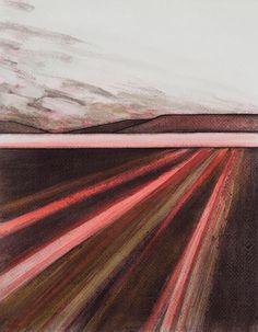 Colourful Art, Art School, Printmaking, New Zealand, Art Gallery, Artist, Prints, Painting, Image