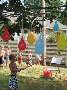 Çocuklar için eğlenceli oyun ve park fikirleri http://www.canimanne.com/cocuklar-icin-eglenceli-oyun-ve-park-fikirleri.html