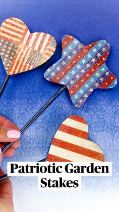 4th July Crafts, Fourth Of July Decor, 4th Of July Decorations, July 4th, Patriotic Wreath, Patriotic Crafts, Diy Valentines Day Wreath, Americana Crafts, Indoor Crafts