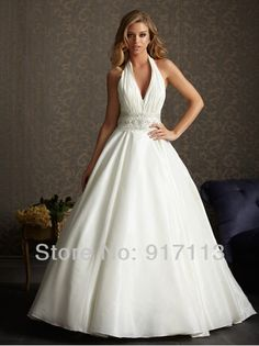 Find More Wedding Dresses Information About 2015 White Ivory Sexy A Line Off The Shoulder
