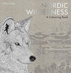 Game Of Thrones Peek Inside The Epic New Coloring Book
