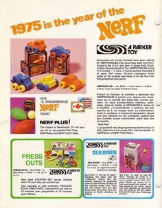 1975 Parker Brothers Canada Catalog - Page 07 by JasonLiebig, via Flickr