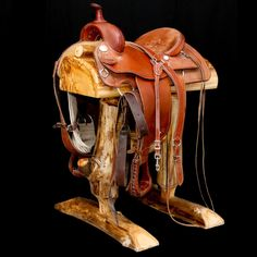 Image detail for -... Horses Can Influence Your Western Themed Decor - Rustic Decor Living