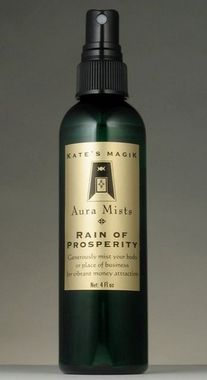 Rain of Prosperity Aura Mist. This money mist will create a prosperous atmosphere of lightness and generosity. Bergamot and Basil have been used since ancient times to help the flow of affluence and convince the senses that abundance is near. Essential Oil Spray, Essential Oils For Hair, Essential Oil Blends, Crystals Store, Massage Oil, Perfume Oils, Oil Diffuser, How To Relieve Stress, Aromatherapy