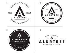 Ben_suarez_aldrtree_logosmall