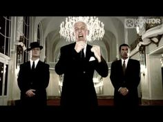 ▶ Scooter - Ti Sento (Official Video HQ) - YouTube