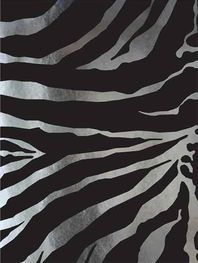 Production Picks - Shop by Products - Signature Prints Tiger stripe