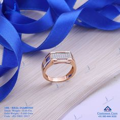 Splendid diamond ring for your finger. Get in touch with us on Mens Gold Diamond Rings, Mens Diamond Wedding Bands, Beautiful Diamond Rings, Mens Ring Designs, Gold Ring Designs, Gold Rings Jewelry, Mens Gold Jewelry, Diamond Jewellery, Pandora Jewelry