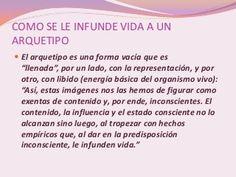 Arquetipos Carl Jung, Coaching, Fails, Human Development, Self Esteem, Therapy, Spirituality
