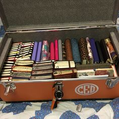 """""""My used journal collection. 10 years of journaling."""" This is just so aesthetically pleasing. Good job whoever you are Love Journal, Wreck This Journal, Journal Diary, Journal Notebook, Journal Pages, Writers Notebook, Travelers Notebook, Moleskine, Journal Aesthetic"""