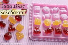 xxxxx Kids Meals, Sweet Tooth, Diy And Crafts, Food And Drink, Cooking Recipes, Favorite Recipes, Sweets, Candy, Fruit