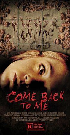allisonleighann♥: Top Eight Best Horror Movies on Netflix
