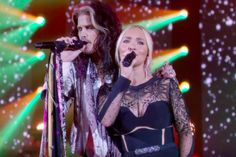 .@IamStevenT sang on an episode of @Nashville_ABC the other night. Watch: http://ultimateclassicrock.com/steven-tyler-nashville-tv-show/ …