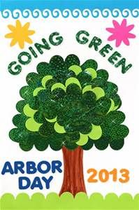 1000 images about happy arbor day on pinterest arbors