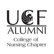 Ucf College Of Nursing >> Pinterest