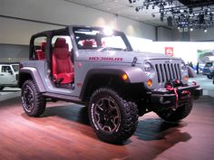 jeep wrangler color options   2014 Jeep Wrangler Unlimited   Informations Otomotif