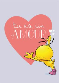 Valentine's Day Quotes : Une carte idéale pour une personne adorable Valentine's Day Quotes, Funny Quotes, Card Sayings, Love Kiss, Blog Images, Romantic Love Quotes, Best Friends Forever, Quote Of The Day, Quotations