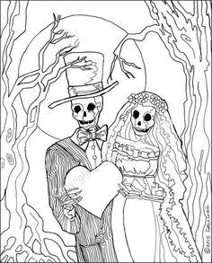 ausmalbilder halloween kostenlos ausmalbilder malvorlagen coloring coloringpages color