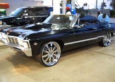 old-school-chevy-impala