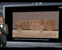 ArqueoUDIMA lanza su primer producto audiovisual subtitulado en inglés
