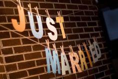 9 Fun & Frugal Wedding Ideas