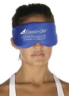 12 Best Pain Images On Pinterest Ice Pack Ice Packs And Amazon