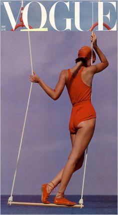 1983 Vogue