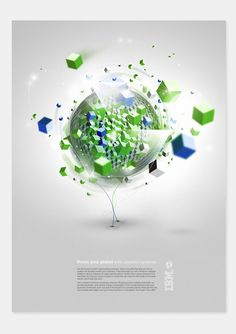 #cube #sphere