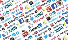 BLOG — MWQ Public Relations   Social Media