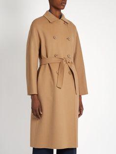Weekend Max Mara Ululo coat