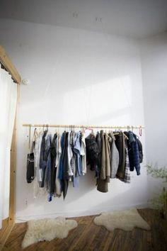 Terri Chiao , Shawn Connell · A Cabin In A Loft In Brooklyn
