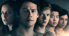 Can Maze Runner 3 Outrun Jumanji at the Box Office? -- Maze Runner: The Death Cure and the expanding Hostiles will try to take down three-time box office champ Jumanji this weekend. -- http://movieweb.com/maze-runner-3-death-cure-jumanji-box-office-predictions/