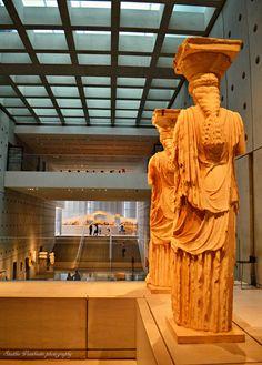 100 acropolis museum athens ideas acropolis parthenon museum 100 acropolis museum athens ideas
