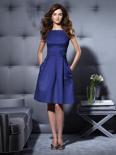 Dessy Bridesmaid Style 2780: The Dessy Group Beautiful dress ☺