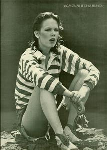Vogue Maggio 1975 pag 110