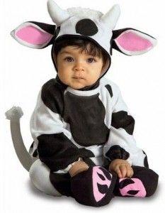 BB Vaca