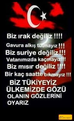 🇹🇷yunus adıgüzel Drama Free, Boyfriend Gifts, Allah, Have Fun, Entertaining, Thankful, Words, Quotes, Turkey Country