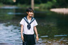 Kawaii Cute, Cute Girls, Button Down Shirt, Men Casual, Google, Mens Tops, Shirts, Album, Photos