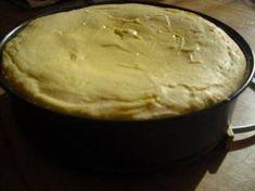 Rezept: schneller Käsekuchen - ohne Boden Bild Nr. 2