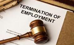 Otrzymałeś wypowiedzenie umowy o pracę i zastanawiasz się co teraz? Przede wszystkim weź kilka głębokich wdechów i zachowaj spokój. Jeśli jeszcze nie załatwiłeś ... #praca #wypowiedzenie