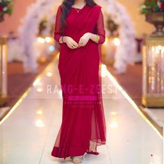 For Price & Queries Please DM us or you can Message/WhatsApp 📲 We provide Worldwide shipping🌍 ✅Inbox to place order📩 ✅stitching available🧣👗🧥 &shipping worldwide. 📦Dm to place order 📥📩stitching available SHIPPING WORLDWIDE 📦🌏🛫👗💃🏻😍 . Pakistani Fashion Party Wear, Pakistani Wedding Outfits, Wedding Hijab, Desi Wedding Dresses, Best Party Dresses, Simple Pakistani Dresses, Pakistani Dress Design, Dress Indian Style, Indian Dresses