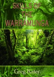 Skills of the Warramunga by Greg Kater - View book on Bookshelves at Online Book Club - Bookshelves is an awesome, free web app that lets you easily save and share lists of books and see what books are trending. Great Books, New Books, Books To Read, Online Book Club, Books Online, Book Suggestions, Book Recommendations, Book Club Books, Book Lists