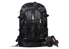 Military Travel Bag