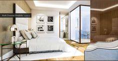 bedroom park-crescent-gallery-11